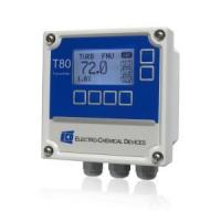 Buy cheap Turbidity Transmitter  Model T80 Universal from wholesalers