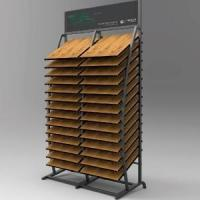 Wholesale Metal Display Stands s-010-d from china suppliers