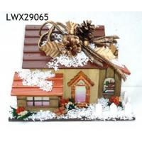 Buy cheap Arts and Crafts from wholesalers