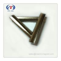 Buy cheap Neodymium magnets from wholesalers