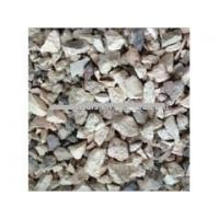 Rotary kiln calcined bauxite Manufactures