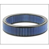 China Air Filter Element on sale