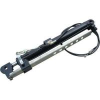 Buy cheap products: SG-H35X320-0000D Lifting Cylinder from wholesalers