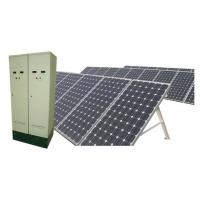 Buy cheap Solar Power Photo Voltaic {PV} Devices from wholesalers
