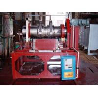 Buy cheap old CRIMM YCHGMS Series Permanent-Magnetism High Gradient Magnetic Separators product