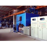 Buy cheap old Electromagnetic Separators product