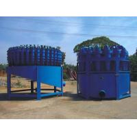Buy cheap CZ Hydrocyclones product