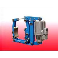 Buy cheap Electro-hydraulic block brakes from wholesalers