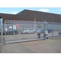 Buy cheap Gate Automation (Sliding Gate) from wholesalers