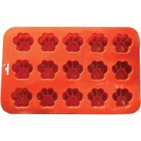 Wholesale mini ice cube tray from china suppliers