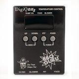 Buy cheap DigiQ DX2 Black with 6' Probes, Ceramic Adaptor, and Pit Viper Fan from wholesalers