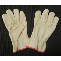 Wholesale Leather Gloves DP003 from china suppliers