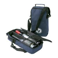 Buy cheap Deluxe Double Cooler Bag from wholesalers