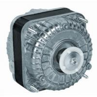 Wholesale FTZ18 SHADE POLE MOTORS from china suppliers