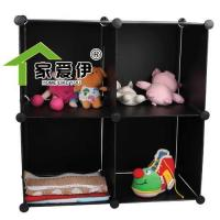 Wholesale Children storage cabinet from china suppliers