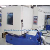 Wholesale Temperature-humidity-vibration test chamber from china suppliers
