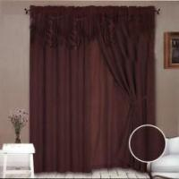 Buy cheap Curtains from wholesalers