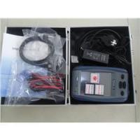 Wholesale IT2 V2014.6 Intelligent Tester2 For Toyota / Suzuki from china suppliers