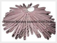 Wholesale FE-CR-AL ALLOY from china suppliers