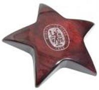 Wholesale Star Award from china suppliers