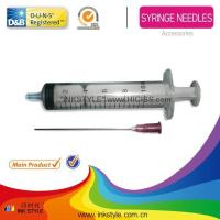 Wholesale Syringe and Needles (Refill tool) from china suppliers