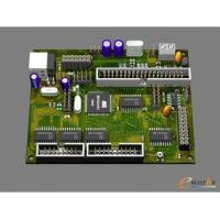 Buy cheap PCB design software from wholesalers