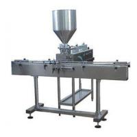 Lotion Filling Machine Manufactures