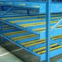Wholesale Steel Drfting Rack from china suppliers