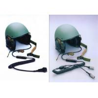 MILITARY EQUIPMENT Manufactures