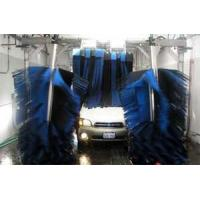 Buy cheap Hanna Car Wash Systems from wholesalers