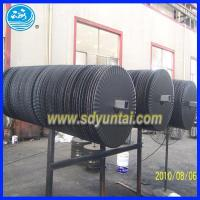 Buy cheap notched disc blade,harrow spare parts,farm spare part from wholesalers