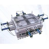Wholesale tray mold from china suppliers