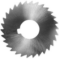 Wholesale Metal Slitting Saws from china suppliers