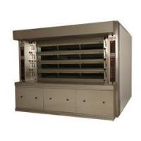 Buy cheap Tubetype Deck Ovens from wholesalers