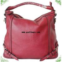 Wholesale Burbery High Quality Fashion Leather Bags 2014 from china suppliers