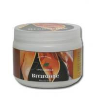 Buy cheap Natural Breast Enhancement Cream from wholesalers