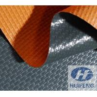 Wholesale Knife Coating Fabric from china suppliers