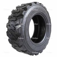 Wholesale Skid Steer Tyre SKS-1 from china suppliers