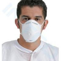 Buy cheap FFP Particulate Respiration from wholesalers