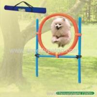 Buy cheap Dog Agility Training Product Accessories from wholesalers