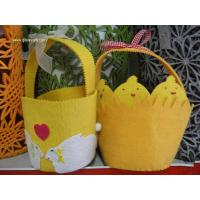 Wholesale QT0078 felt bag from china suppliers