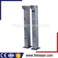 Wholesale Multi-beam 500m laser security alarm system from china suppliers