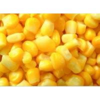 Buy cheap Canned Sweet Corn from wholesalers