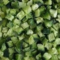 Wholesale Nurtritious Dehydrating Cucumbers Dehydrated Food from china suppliers