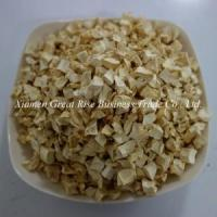 Wholesale AD Pleurotus Eryngii(Dice/Slice) from china suppliers