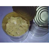 Buy cheap Canned Bamboo Shoot from wholesalers