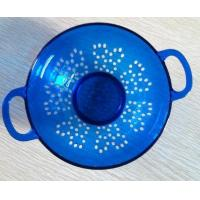 Wholesale Small fruit basket from china suppliers