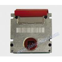 Wholesale XAAR128/40 print head from china suppliers