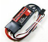 Buy cheap Hobbywing SKYWALKER 40A RC Brushless Speed Controller from wholesalers