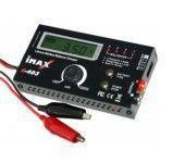 Buy cheap Imax C403 Easy Charger 1-4 Cells from wholesalers